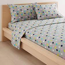 Flannelette Single Duvet Cover Best 25 Flannelette Sheets Ideas On Pinterest Flannelette