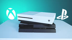 black friday deals on xbox one kohl u0027s black friday xbox one s u0026 ps4 slim deals for 249 99 with