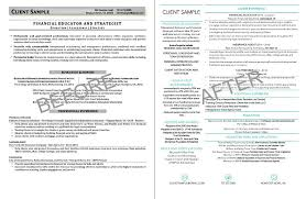 Deckhand Resume Sample Professional Resume Revisions