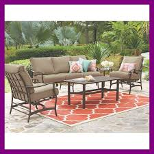 marvelous patio discount outdoor furniture melbourne iron picture