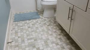 cheap bathroom floor ideas awesome hexagonal floor tiles bathroom room design ideas