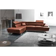 Modern Sofa Uk Corner Sofa Furniture Room Furniture Items Modern Sofas