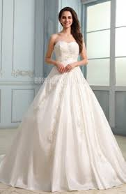 robe de mariée classique 2017 à prix imbattable robe mariage en - Robe De Mari E Classique