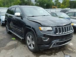 jeep grand for sale mn auto auction ended on vin 1c4rjfct1fc798111 2015 jeep grand cher