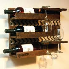 home interior design styles wine rack hours h62f on most creative home decoration for interior