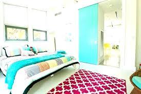 chambre pour fille ikea lit pour ado fille chambre pour ado garcon tete de lit ado garaon