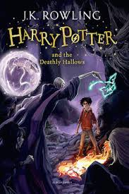 35 harry potter book covers including international