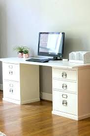 under desk filing cabinet ikea ikea filing cabinet desk file cabinet desk ikea filing cabinet desk