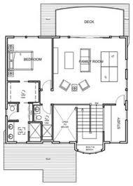 houzz plans houzz house plans classy design home design ideas