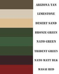 best 25 army colors ideas on pinterest storage ideas for