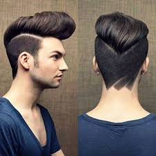 pompadour hairstyle pictures haircut 17 classic taper haircuts modern pompadour pompadour and