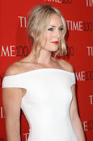 vonn time 100 most influential people in the world gala in new