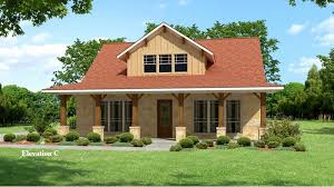 tilson homes plans tilson homes price list luxury marvellous tilson house plans s best
