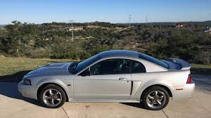 2000 ford mustang reliability 2000 ford mustang gt t70 1 houston 2016