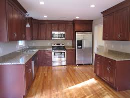 raised ranch kitchen ideas best raised ranch renovations ideal home 24779