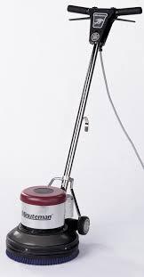 floor polisher for home use carpet vidalondon