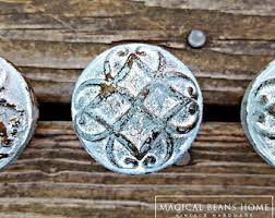 Beach Themed Cabinet Knobs by Cabinet Knob Etsy