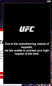 50 tv amazon black friday reddit glad i paid 99 for ppv on ufc tv they did not even prepare their