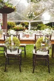 a wild onion ranch wedding in austin texas