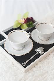 kate aspen favors 118 best coffee tea themed favors images on bridal