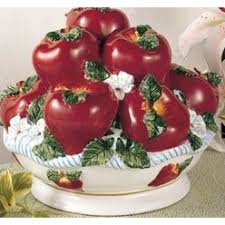 Apple Home Decor A U0026i Home Decor