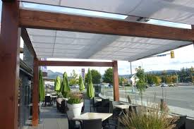 small retractable awning u2013 chris smith