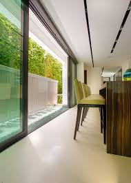 size matters large pivot doors know how to stand out lamble