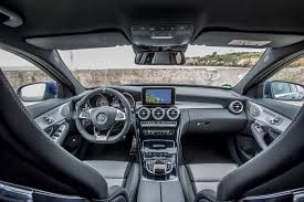 mercedes c63 amg review 2015 mercedes amg c63 review