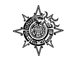 the knights templar organization tattoo clip art library