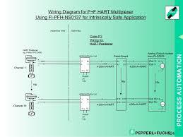 kfd2 stc4 ex1 wiring diagram kfd2 stc1 ex1 u2022 wiring diagram