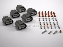 nissan altima 2005 ignition switch problems ignition coil repair kit connector for nissan 370z maxima altima