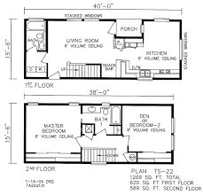 two story floor plans zspmed of two story floor plans
