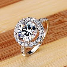 3 carat diamond engagement ring 3 carat diamond engagement rings engagement rings