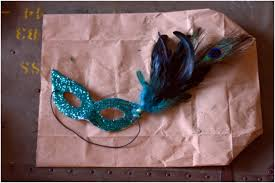 diy mardi gras masks top 10 diy mardi gras carnival masks top inspired