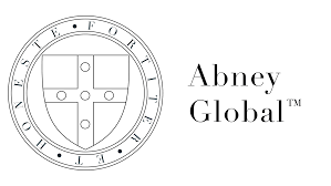 United Contact Contact How To Contact Abney Global In The United States Of America
