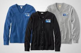 buy our cotton business sweaters l l bean business