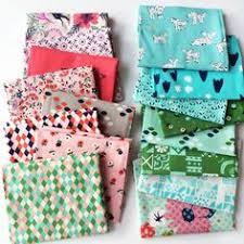 fat quarter tote bag free pattern tote bag patterns fat