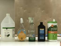what is the best cleaning product for wood cabinets best cleaning solutions for wooden surfaces alabama sawyer