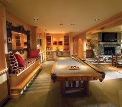Room Awesome Barbie Game Room by Exciting Cool Rooms In Houses Pictures Best Inspiration Home