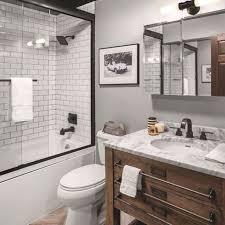 Modern Farmhouse Bathroom 17 Beautiful And Modern Farmhouse Bathroom Design Ideas Igf Usa