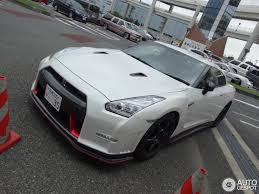 nissan gtr for sale philippines nissan gt r 2014 nismo 3 october 2014 autogespot