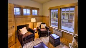poulsbo homes snowberry bungalows pre sale only youtube