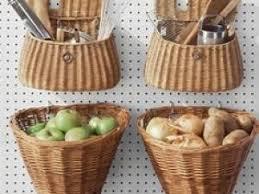 comment ranger sa cuisine comment ranger la cuisine free comment ranger sa cuisine prix