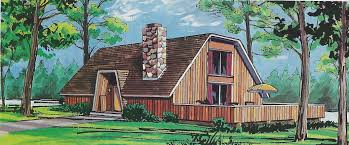 better homes and gardens interior designer cubby house plans better homes and gardens ahscgs com