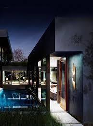 unique home interior design improve your home interior design with unique lamps