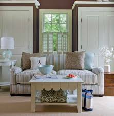 Cottage Home Decorating Ideas Living Room Beach House Cottage Living Room Decor Iranews Of