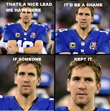 Ny Giants Suck Memes - why should i root for your team nfc east 4 8 nfl