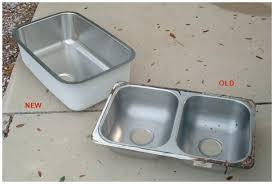 rv kitchen sink replacement sink 3 jpg