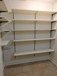 Dr Bookcase 4901 Richland Dr Raleigh Nc 27612 Rentals Raleigh Nc