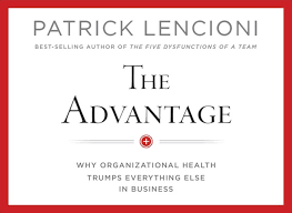 quotes best books the best quotes from patrick lencioni u0027s